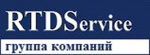 «RTDService»